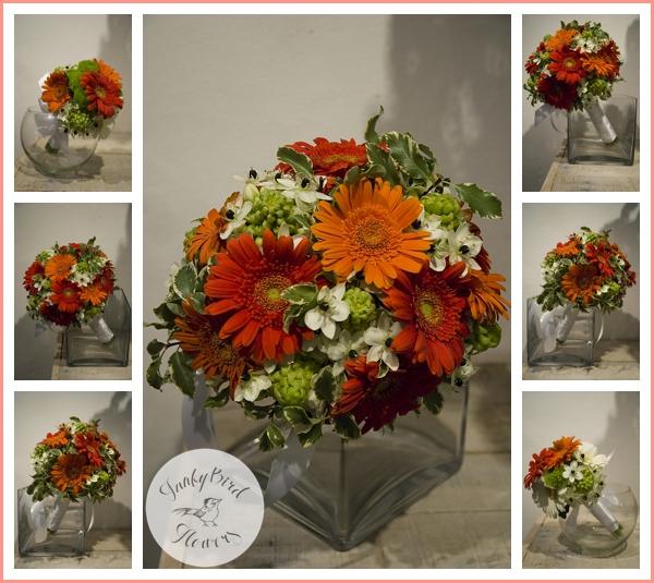 _FAS8665_weddingflowers tuscany weddingplanners funkybird destination weddings italy trouwen in toscane