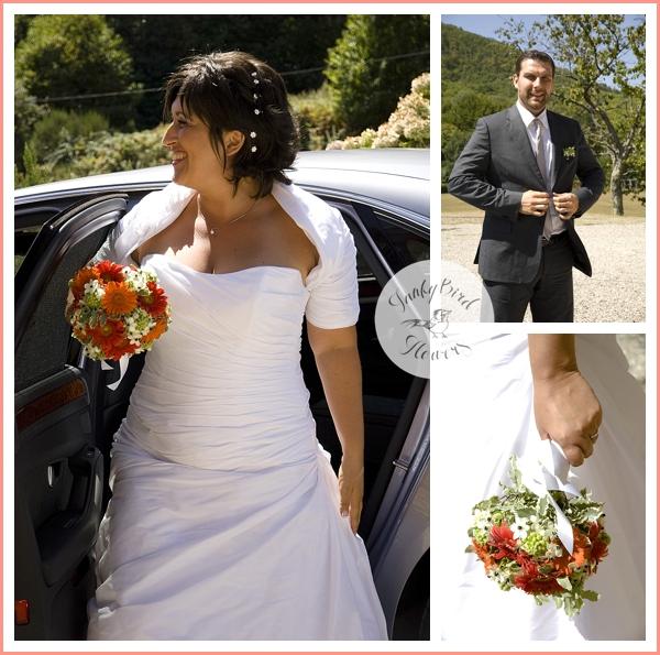 _FAS8803_weddingflowers tuscany weddingplanners funkybird destination weddings italy trouwen in toscane
