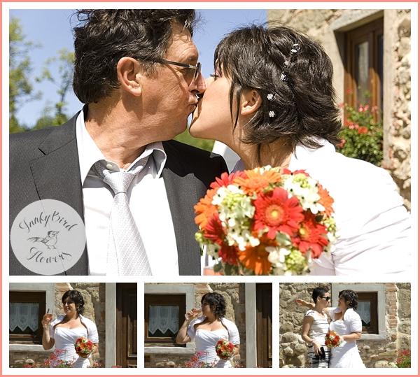 _FAS8847_weddingflowers tuscany weddingplanners funkybird destination weddings italy trouwen in toscane