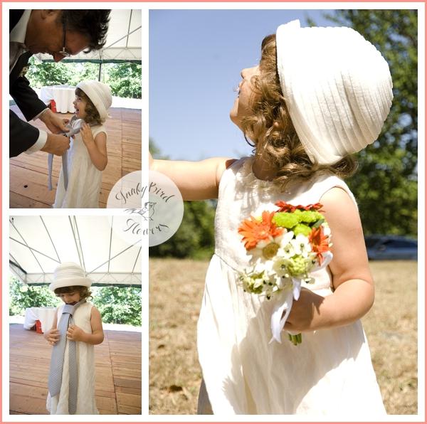 _FAS8911_weddingflowers tuscany weddingplanners funkybird destination weddings italy trouwen in toscane