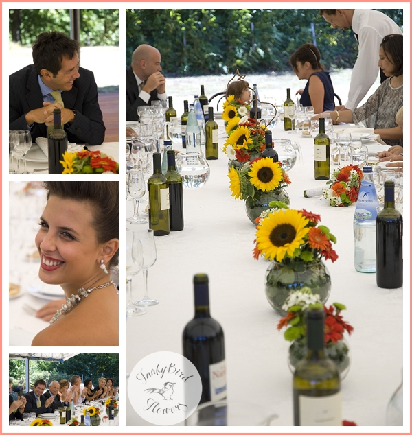 _FAS8933_weddingflowers tuscany weddingplanners funkybird destination weddings italy trouwen in toscane