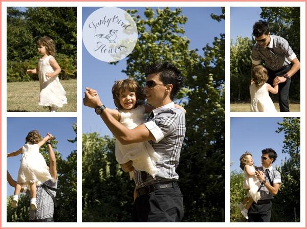 _FAS9007_weddingflowers tuscany weddingplanners funkybird destination weddings italy trouwen in toscane