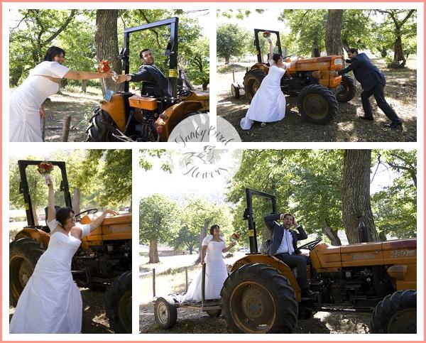 _FAS9057_weddingflowers tuscany weddingplanners funkybird destination weddings italy trouwen in toscane