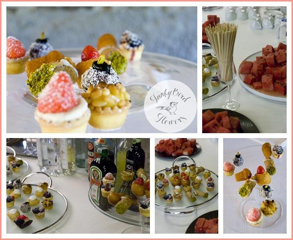 _FAS9079_weddingflowers tuscany weddingplanners funkybird destination weddings italy trouwen in toscane