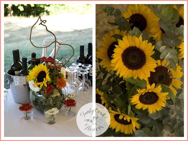 _FAS9175_weddingflowers tuscany weddingplanners funkybird destination weddings italy trouwen in toscane