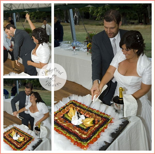 _FAS9483_weddingflowers tuscany weddingplanners funkybird destination weddings italy trouwen in toscane