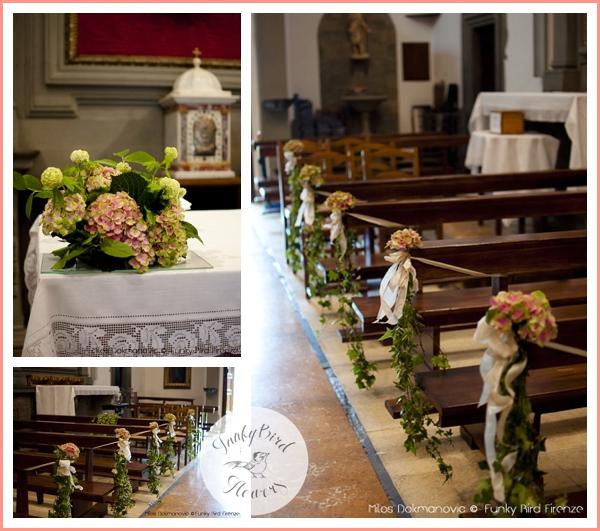 bruidsbloemen trouwen in toscane 09_weddingflowers tuscany weddingplanners funkybird destination weddings italy trouwen in toscane