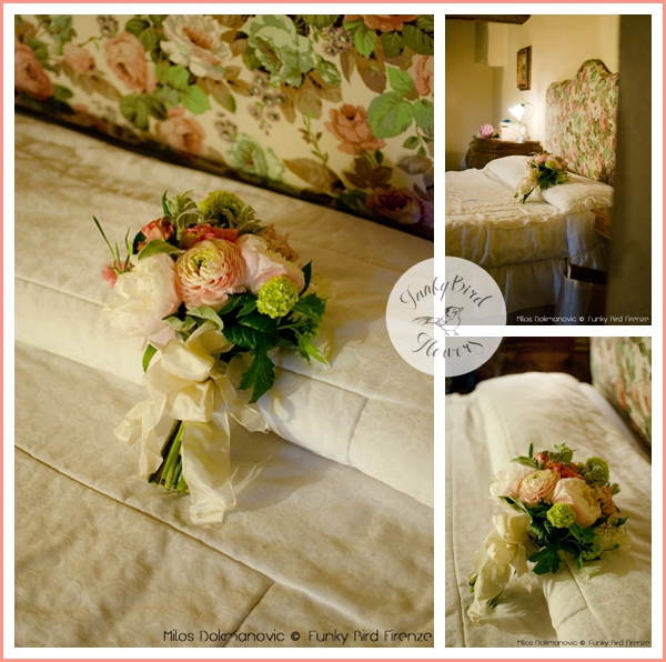 bruidsbloemen trouwen in toscane 14_weddingflowers tuscany weddingplanners funkybird destination weddings italy trouwen in toscane