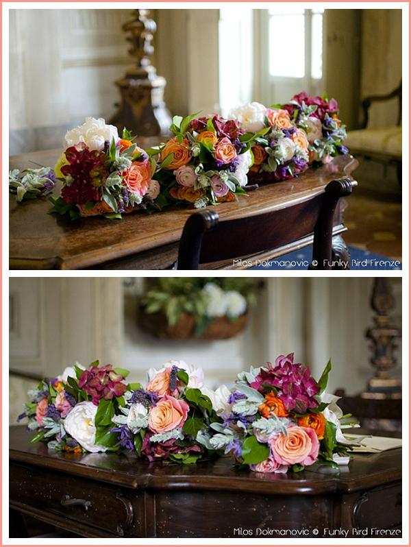 bruidsbloemen trouwen in toscane 18_weddingflowers tuscany weddingplanners funkybird destination weddings italy trouwen in toscane