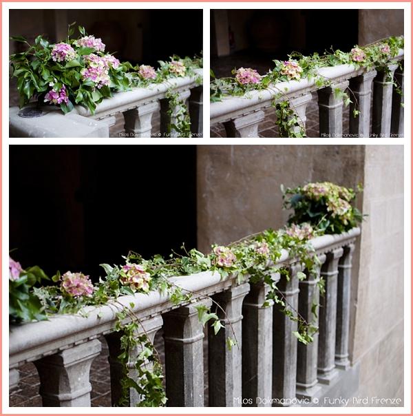 bruidsbloemen trouwen in toscane 21_weddingflowers tuscany weddingplanners funkybird destination weddings italy trouwen in toscane