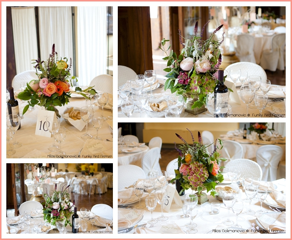 bruidsbloemen trouwen in toscane 32_weddingflowers tuscany weddingplanners funkybird destination weddings italy trouwen in toscane