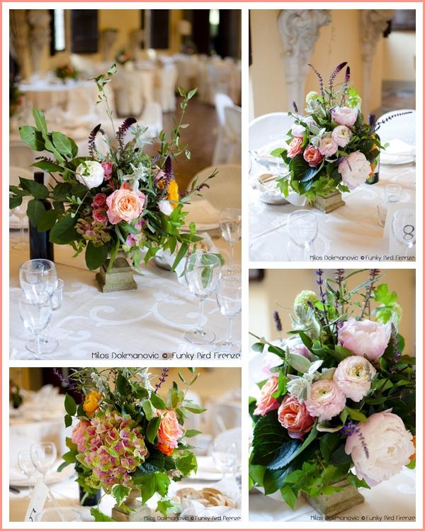 bruidsbloemen trouwen in toscane 36_weddingflowers tuscany weddingplanners funkybird destination weddings italy trouwen in toscane