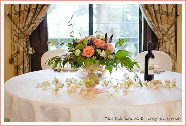 bruidsbloemen trouwen in toscane 40_weddingflowers tuscany weddingplanners funkybird destination weddings italy trouwen in toscane