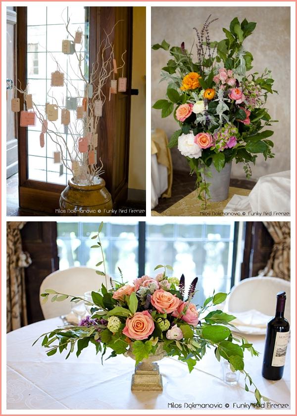 bruidsbloemen trouwen in toscane 41_weddingflowers tuscany weddingplanners funkybird destination weddings italy trouwen in toscane