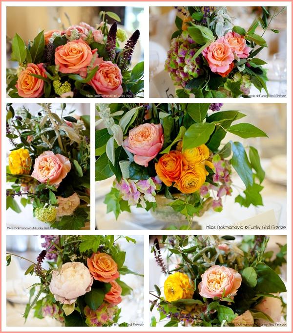 bruidsbloemen trouwen in toscane 45_weddingflowers tuscany weddingplanners funkybird destination weddings italy trouwen in toscane