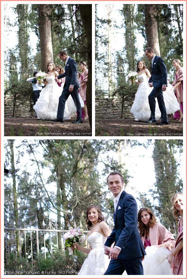 bruidsbloemen trouwen in toscane 54_weddingflowers tuscany weddingplanners funkybird destination weddings italy trouwen in toscane