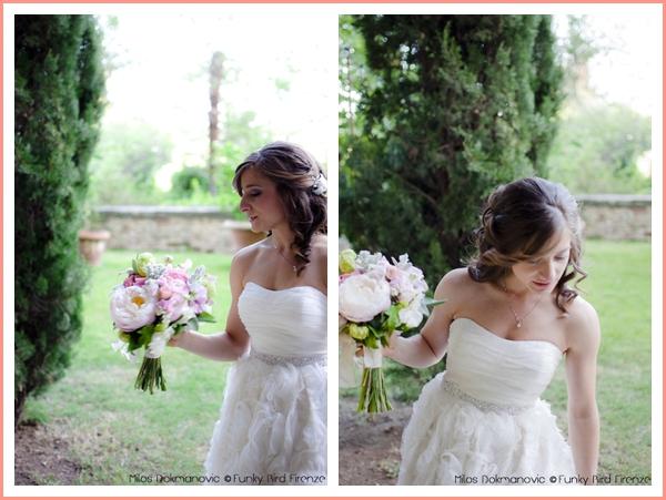 bruidsbloemen trouwen in toscane 58_weddingflowers tuscany weddingplanners funkybird destination weddings italy trouwen in toscane