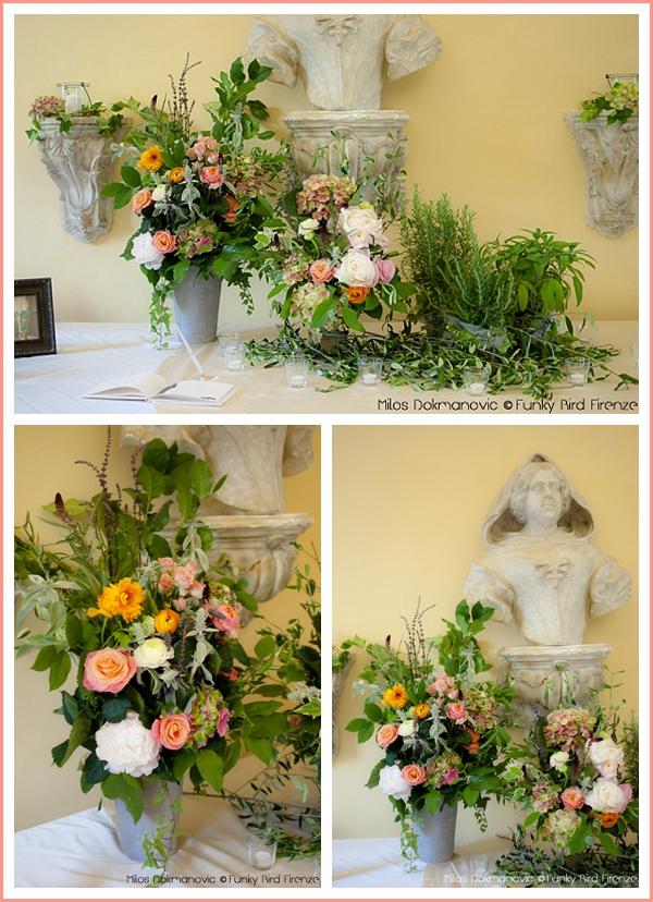 bruidsbloemen trouwen in toscane 59_weddingflowers tuscany weddingplanners funkybird destination weddings italy trouwen in toscane