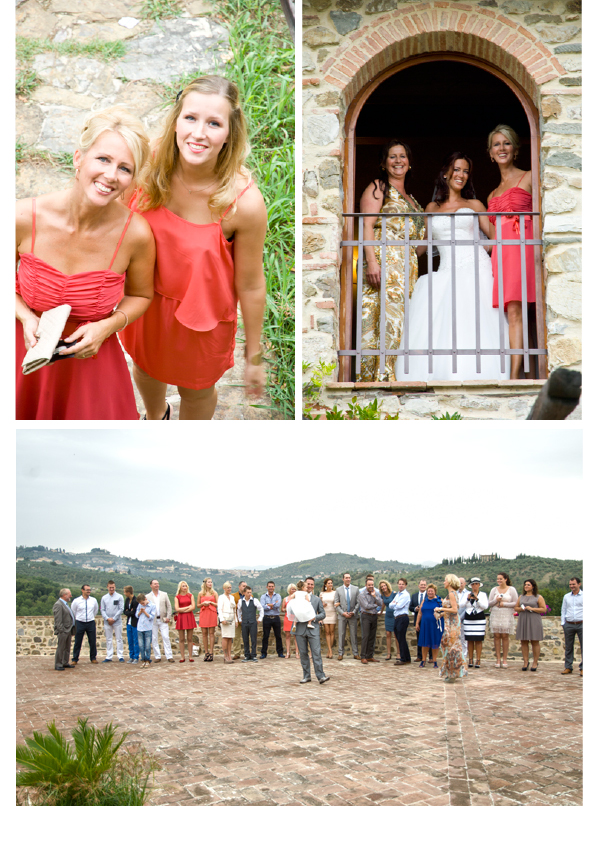 wedding photography italy trouwen in toscane12