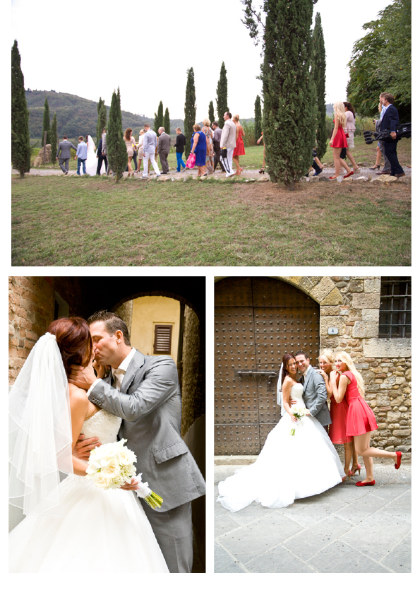 wedding photography italy trouwen in toscane17