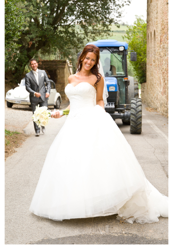 wedding photography italy trouwen in toscane20