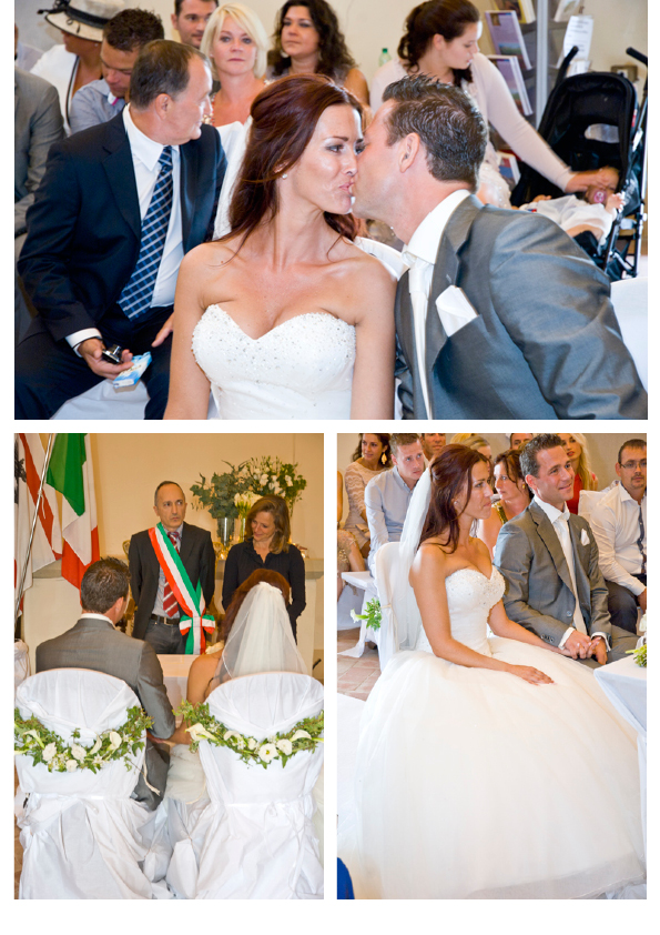 wedding photography italy trouwen in toscane24