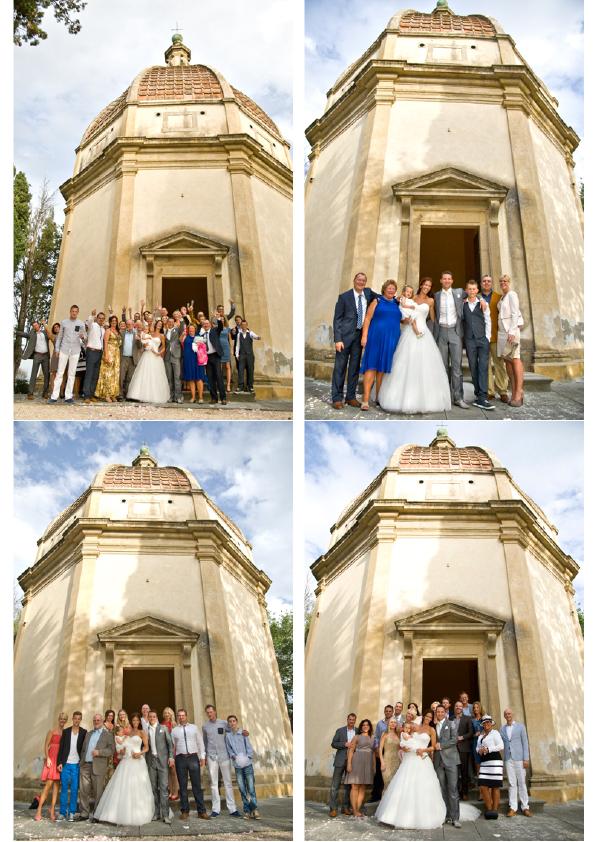 wedding photography italy trouwen in toscane31