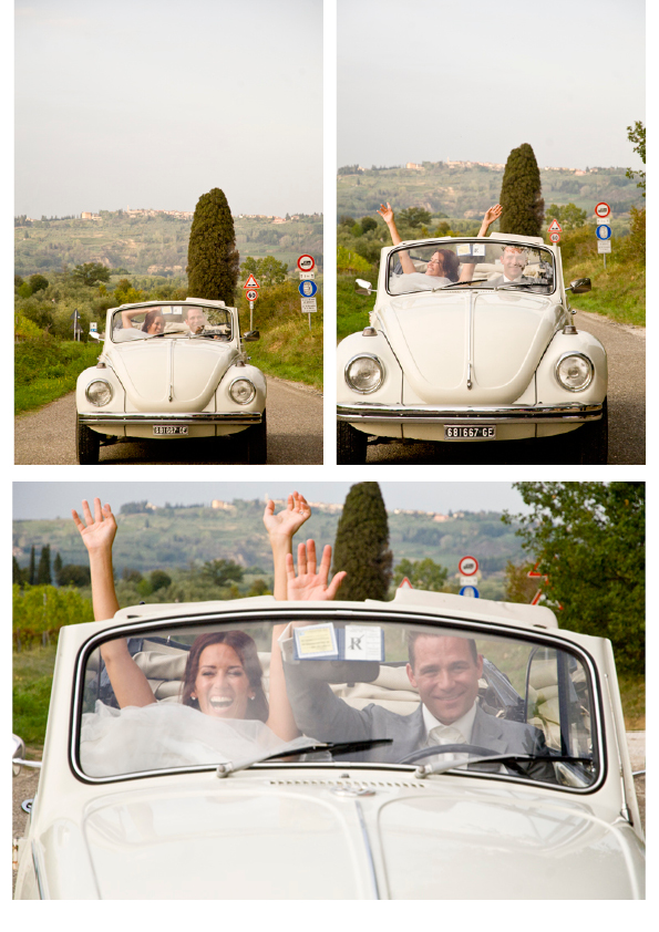 wedding photography italy trouwen in toscane35