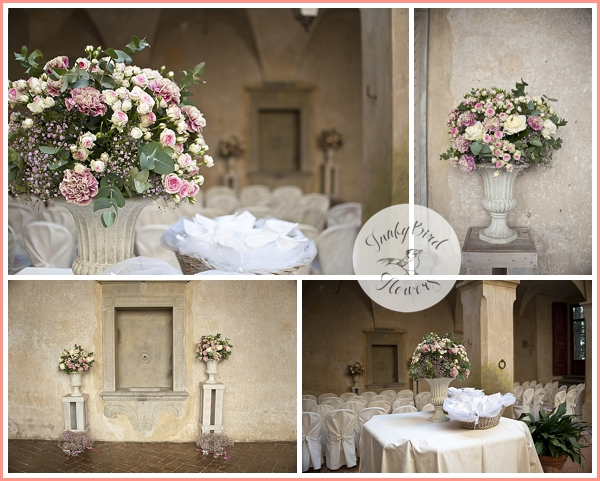 _DSC6098_weddingflowers tuscany weddingplanners funkybird destination weddings italy trouwen in toscane