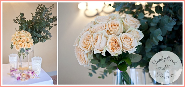 DSC_0001_weddingflowers tuscany weddingplanners funkybird destination weddings italy trouwen in toscane