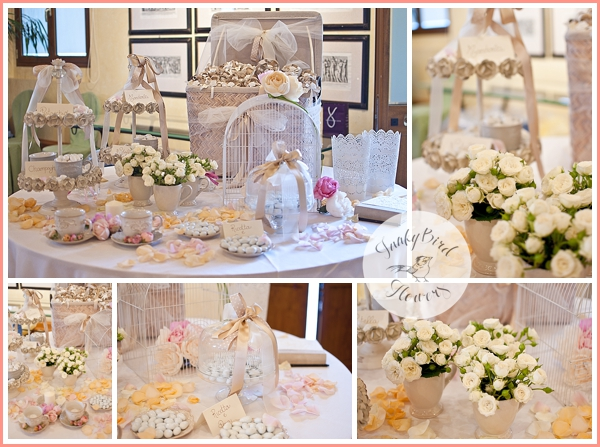 DSC_0041_weddingflowers tuscany weddingplanners funkybird destination weddings italy trouwen in toscane