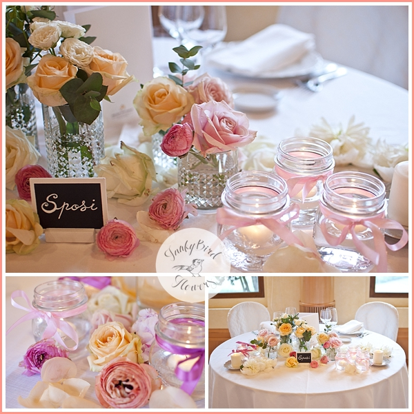 DSC_0079_weddingflowers tuscany weddingplanners funkybird destination weddings italy trouwen in toscane