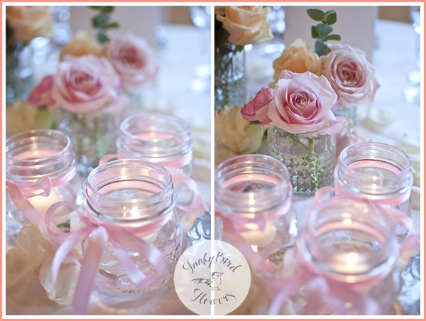 DSC_0080_weddingflowers tuscany weddingplanners funkybird destination weddings italy trouwen in toscane