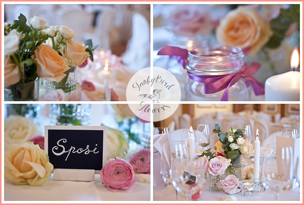 DSC_0082_weddingflowers tuscany weddingplanners funkybird destination weddings italy trouwen in toscane
