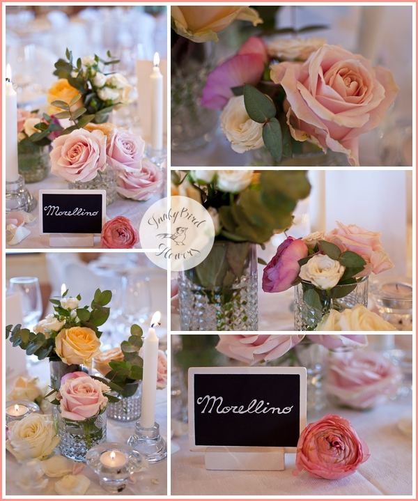 DSC_0088_weddingflowers tuscany weddingplanners funkybird destination weddings italy trouwen in toscane