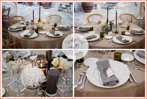Diner FunkyBird Photography Weddings in Tuscany Italy (119)_weddingflowers tuscany weddingplanners funkybird destination weddings italy trouwen in toscane