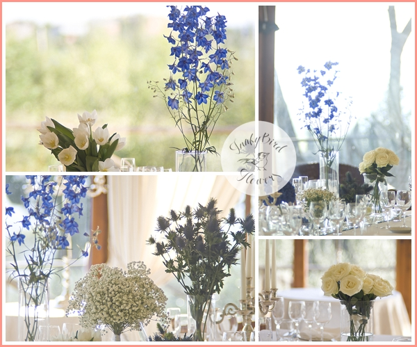 _FAS9512_weddingflowers tuscany weddingplanners funkybird destination weddings italy trouwen in toscane