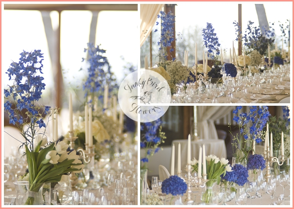 _FAS9513_weddingflowers tuscany weddingplanners funkybird destination weddings italy trouwen in toscane
