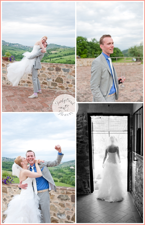 Frederike & Tim Trouwen-394_weddingflowers tuscany weddingplanners funkybird destination weddings italy trouwen in toscane
