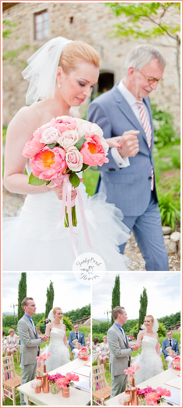 Frederike & Tim Trouwen-89_weddingflowers tuscany weddingplanners funkybird destination weddings italy trouwen in toscane