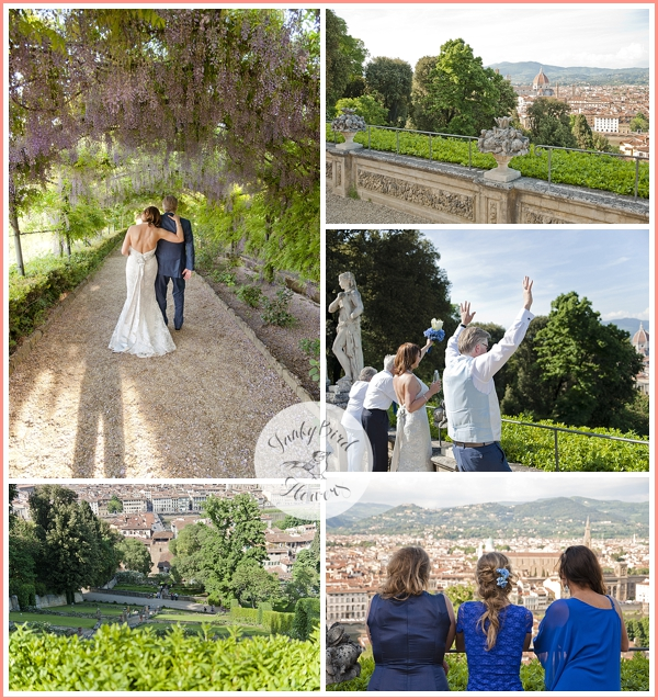 Henri & Diana (185)_weddingflowers tuscany weddingplanners funkybird destination weddings italy trouwen in toscane