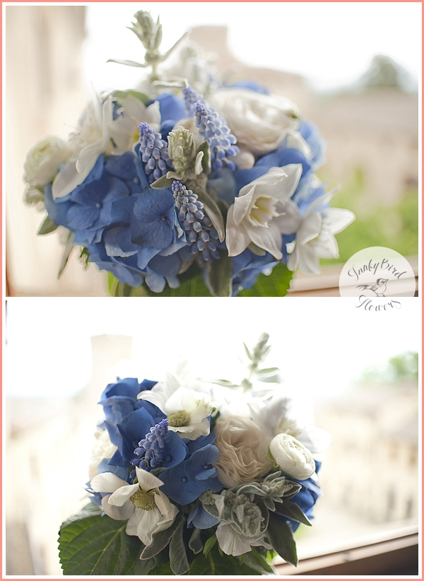 Henri & Diana (359)_weddingflowers tuscany weddingplanners funkybird destination weddings italy trouwen in toscane
