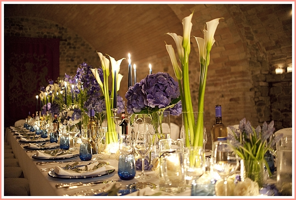 Henri & Diana (658)_weddingflowers tuscany weddingplanners funkybird destination weddings italy trouwen in toscane
