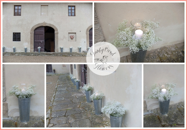 Henri & Diana (664)_weddingflowers tuscany weddingplanners funkybird destination weddings italy trouwen in toscane