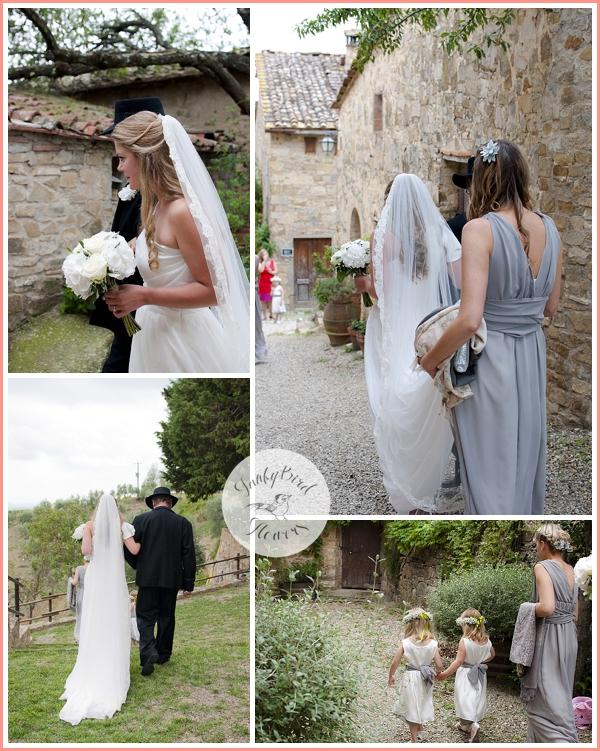 ceremonie FunkyBird Photography Weddings in Tuscany Italy (75)_weddingflowers tuscany weddingplanners funkybird destination weddings italy trouwen in toscane