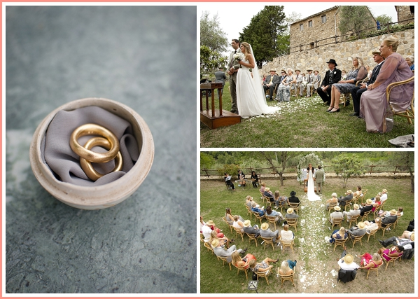 ceremonie FunkyBird Photography Weddings in Tuscany Italy (89)_weddingflowers tuscany weddingplanners funkybird destination weddings italy trouwen in toscane
