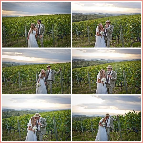 na ceremonie FunkyBird Photography Weddings in Tuscany Italy (101)_weddingflowers tuscany weddingplanners funkybird destination weddings italy trouwen in toscane