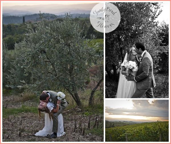 na ceremonie FunkyBird Photography Weddings in Tuscany Italy (110)_weddingflowers tuscany weddingplanners funkybird destination weddings italy trouwen in toscane