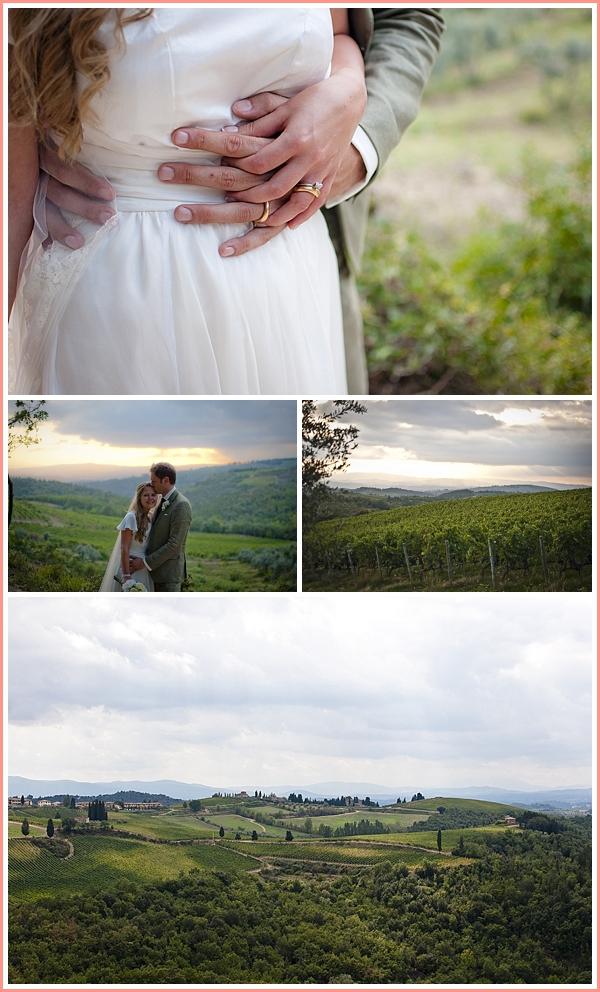 na ceremonie FunkyBird Photography Weddings in Tuscany Italy (113)_weddingflowers tuscany weddingplanners funkybird destination weddings italy trouwen in toscane