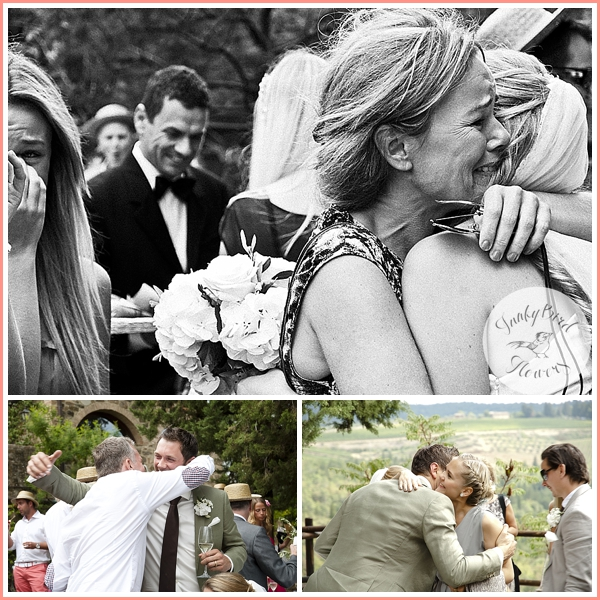 na ceremonie FunkyBird Photography Weddings in Tuscany Italy (12)_weddingflowers tuscany weddingplanners funkybird destination weddings italy trouwen in toscane